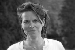 Marlou Foppe - Spiegel Erfrecht Consult